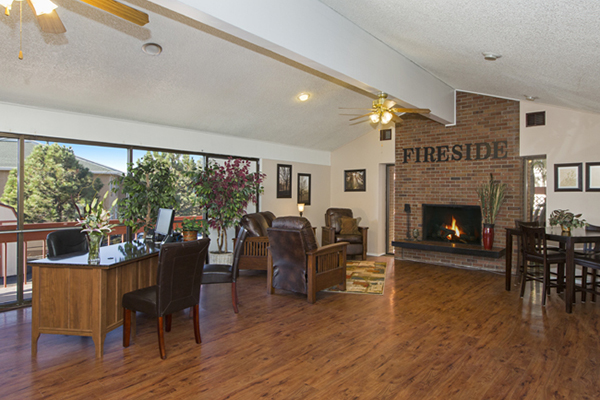 Fireside-Apartments-4
